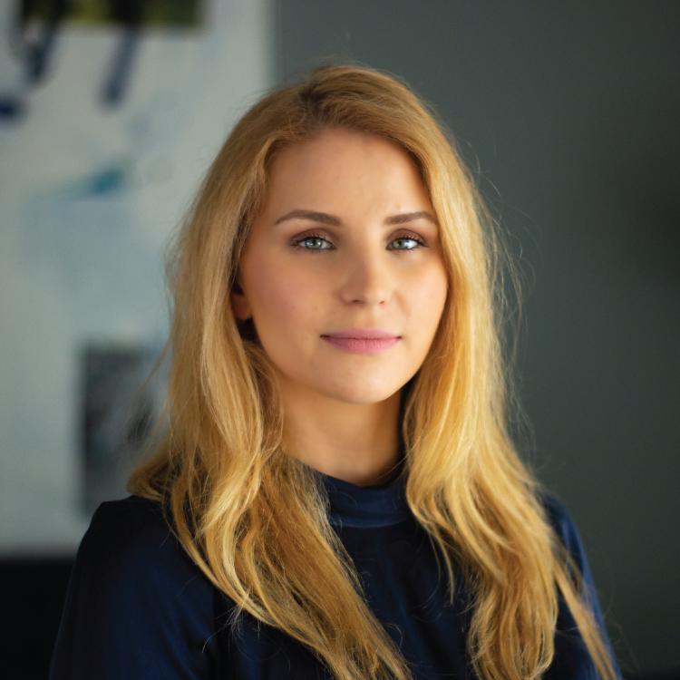 Mira Skuleva